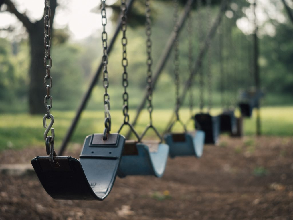 It's a difficult topic to discuss, but what can we do to prevent childhood sexual abuse? Read these 5 tips from a psychologist and talk to your kids today.